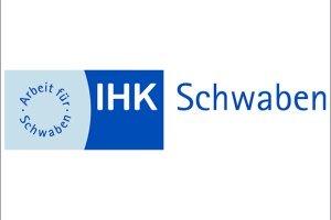 6_Beratungsangebot IHK Schwaben © IHK Schwaben