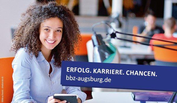 bbz_motiv © Berufsbildungszentrum Augsburg & Schwaben gGmbH