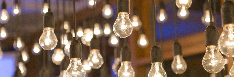 Lampen © Allgäu GmbH, Philip Herzhoff
