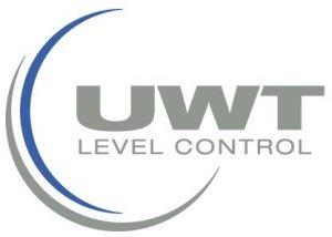 uwt_logo