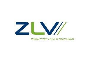 logo_zlv