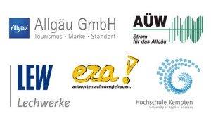 EnergiePartner