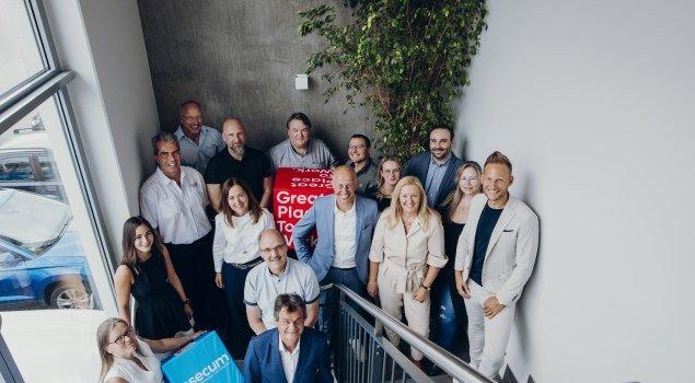 secum GmbH © Allgäu GmbH, Phillip Herzhoff