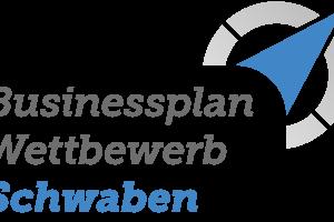 Businessplan Wettbewerb Schwaben - BayStartUP © BayStartUP