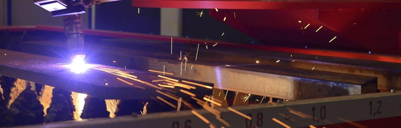 Maschinen und Fahrzeugbau © Allgäu GmbH, Mark Oeder