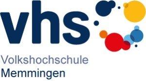 vhs_logo © VHS