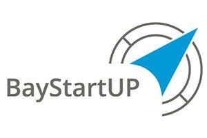 BayStartUP © BayStartUP GmbH