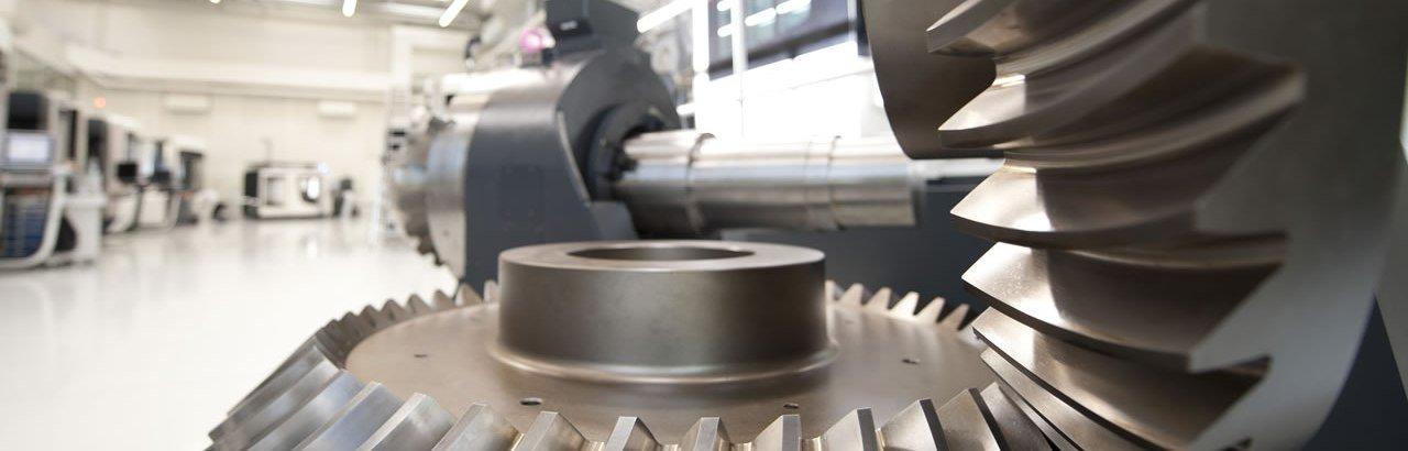 Maschinen- und Anlagenbau im Allgäu © Allgäu GmbH, Bruno Maul