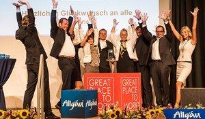 UWT gptw © UWT GmbH