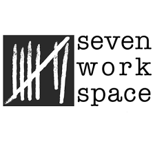 seven-work-space_Logo