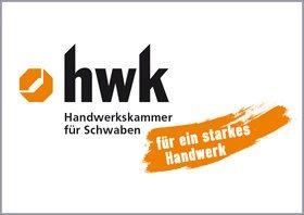 6_Unterstützungsangebot der HWK für Fachkräfte © HWK Schwaben