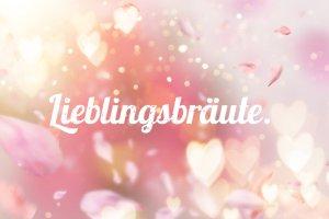 Startup Lieblingsbräute, © Florian Rieder Fotografie