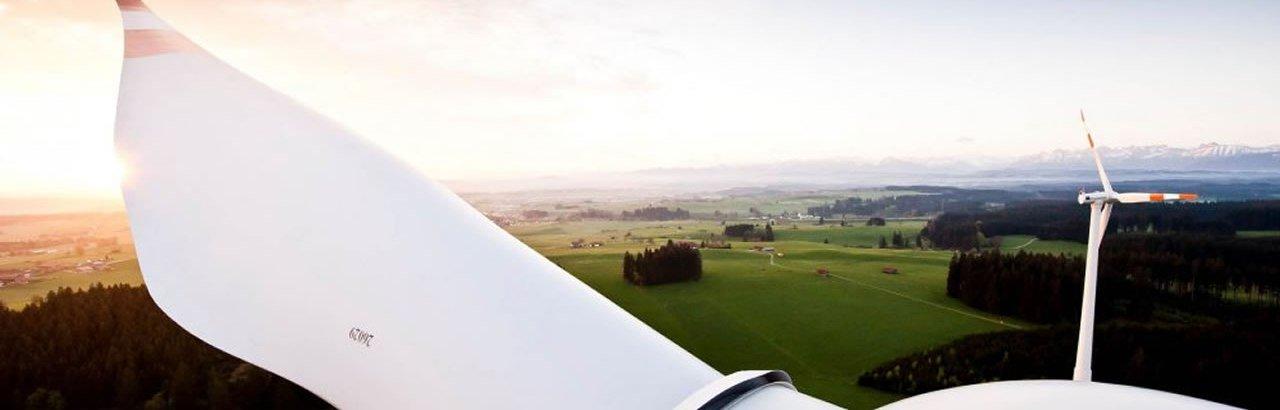 Energie und Umweltwirtschaft © Allgäuer Überlandwerk GmbH