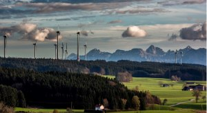 Bündnis klimaneutrales Allgäu , © Allgäu GmbH