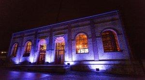 Allgäu Digital veranstaltet spannende Veranstaltungen zu Digitalisierung, Existenzgründung und Entrepreneurship im digitalen Gründerzentrum in Kempten, aber auch im gesamten Allgäu., © Allgäu Digital_Philip Herzhoff