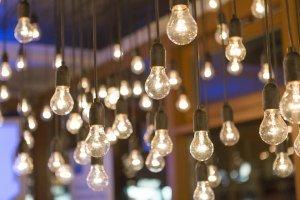 Glühbirne © Allgäu GmbH, Philip Herzhoff