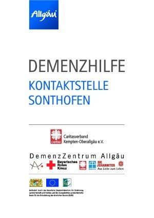 hinweisschild_sonthofen