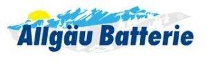 allgaeu-batterie_logo_bearbeitet_2 © Allgäu Batterie