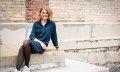 Carolin Nuscheler - Resi Agentur, © Carolin Nuscheler, Tobias Hertle