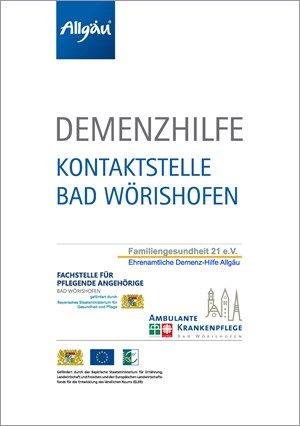 KS Bad Woerishofen