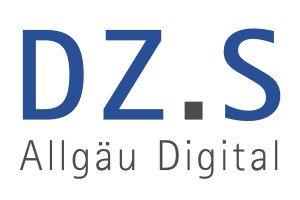 Digitales Zentrum Schwaben - Allgäu Digital