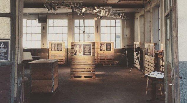 Atelier Werkstatt Marktoberdorf