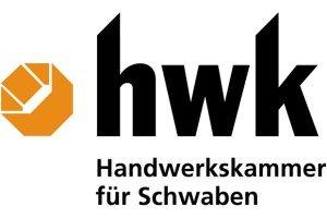 HWK Schwaben, © HWK Schwaben