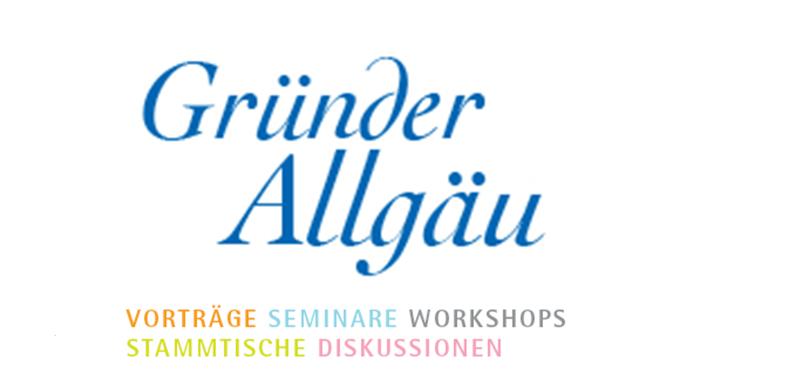 Vorträge, Seminare, Stammtische, Diskussionen, Workshops