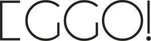 eggo_logo_rgb © Eggo