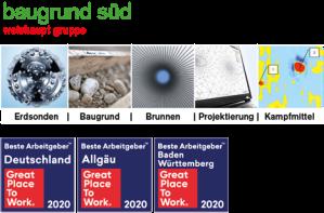 image0011_2, © BaugrundSüd
