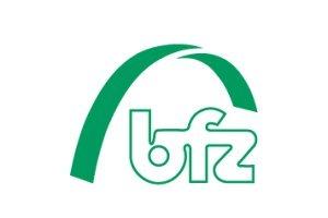 Berufliche Fortbildungszentren der Bayerischen Wirtschaft © Berufliche Fortbildungszentren der Bayerischen Wirtschaft