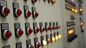Netzwerke Energiezukunft
